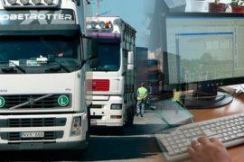 Подача ЭПИ с помощью портала Общегосударственной автоматизированной информационной системы (ОАИС)